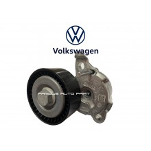 Belt Tensioner Volkswagen Golf MK7 Bluemotion Jetta 1.4 (04E145299N)