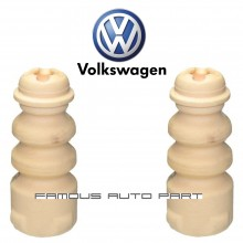 STOP BUFFER REAR FOR VOLKSWAGEN AUDI (6Q0512131B)