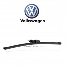 Genuine Rear Wiper Blade For Volkswagen Tiguan (2016>) (5NA955427A)