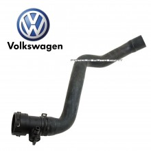 WATER HOSE WITH COUPLING FOR AUDI A4 B8 / A5 (8K0121055N)