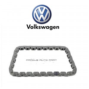 DRIVE CHAIN FOR VOLKSWAGEN AUDI (03C115225A)