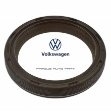 CAM SHAFT OIL SEAL FOR VOLKSWAGEN AUDI (04E103085AF)