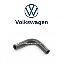 AIR HOSE FOR VOLKSWAGEN GOLD MK7 1.4 (04E103560)