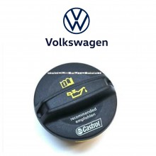 ENGINE OIL CAP FOR VOLKSWAGEN AUDI (06K103485C)