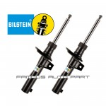 BILSTEIN FRONT ABSORBER FOR GOLF MK7 PASSAT B8 (5Q0413031FN)