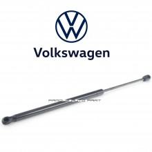 Rear Boot Damper Absorber For Volkswagen Jetta 1.4 (2016)(5C6827550A)