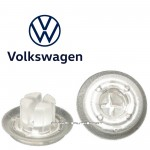 RIVET FOR VOLKSWAGEN AUDI