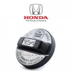 HONDA ENGINE OIL CAP 15610-PFB-000