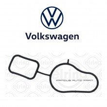 WATER PUMP SEAL RING FOR VOLKSWAGEN AUDI (06H121119F)