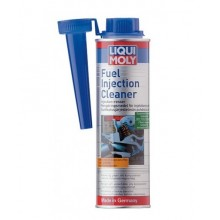 LIQUI MOLY Fuel Injection Cleaner 300ml
