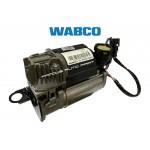 Air Matic Pump Compressor Suspension Audi Q7 (4L0698007C)