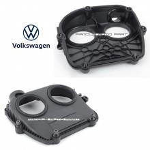 TIMING COVER FOR VOLKSWAGEN AUDI (06K103269F)