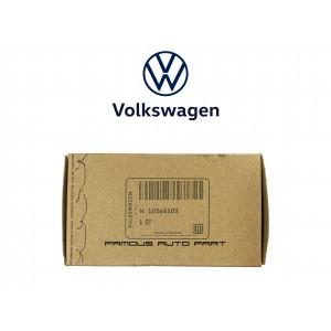 Genuine D1S Xenon Gas Discharge Bulb Volkswagen Audi Porsche