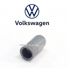 RIVETTED CAP NUT FOR VOLKSWAGEN AUDI (N  91228101)