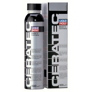 liqui moly ceratec 300ml. Black Bedroom Furniture Sets. Home Design Ideas