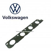 EXHAUST MANIFOLD GASKET FOR VOLKSWAGEN GOLF PASSAT AUDI A4 TT (06F253039F)
