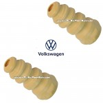 Rear Bump Stop Damper Bush Volkswagen Golf MK6 1.4 (1K0511353N)