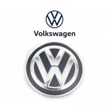 Wheel Cap Volkswagen Golf MK7 Passat B8 Tiguan (5G0601171 XQI)