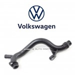 COOLANT PIPE FOR AUDI A4 B8 A5 Q5 (06H121065D)