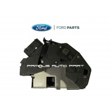 Door Latch Lock Front Right Ford Ranger T6 Fiesta Focus Mazda BT50