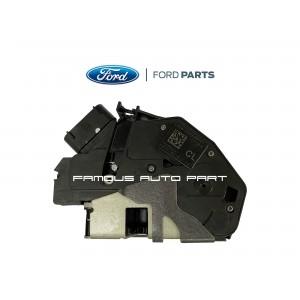 Door Latch Lock Front Right Ford Ranger T6 Fiesta Focus Mazda BT50