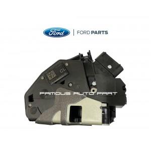 Door Latch Lock Front Left Ford Ranger T6 Fiesta Focus Mazda BT50