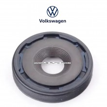 BALANCE SHAFT SEAL FOR VOLKSWAGEN AUDI (06H103085J)