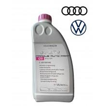 Volkswagen Audi G13 Ready Mix Coolant -25 °C 1.5L