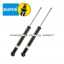 BILSTEIN ABSORBER REAR (X2) FOR VOLKSWAGEN POLO 1.2 (6R0513025)