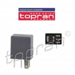 MULTI PURPOSE RELAY FOR AUDI VOLKSWAGEN (4H0951253C)