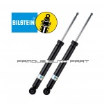 BILSTEIN REAR ABSORBER (X2) FOR AUDI TT 2015 (8S0513029B)