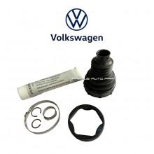 CV BOOT KIT INNER FOR AUDI A4 B8 A5 (8K0498201B)