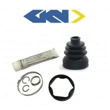 GKN CV BOOT KIT INNER FOR AUDI Q5 (8K0498201A)