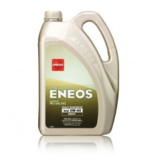 ENEOS PRO-RACING Full Synthetic SAE 5W-40 4L