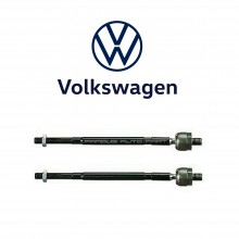 TRACK ROD (X2) FOR VOLKSWAGEN POLO VENTO (6RD423810)