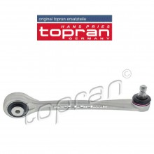 TOPRAN UPPER LINK FRONT (FRONT RIGHT) FOR AUDI A6 A7 (8K0407506R)