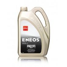 ENEOS RACING GT SAE 10W-40 4L