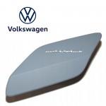 HEADLIGHT WASHER COVER CAP RIGHT FOR VOLKSWAGEN GOLF MK7 R (5G0955110B GRU)