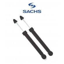 Sachs Rear Absorber Volkswagen Beetle (5C0513025R)
