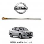 ENGINE DIPSTICK NISSAN ALMERA (11140-1HS0A)