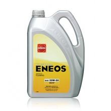 ENEOS TOURING SAE 20W-50 4L