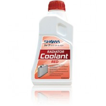 SHOWA Concentrate Long Life Coolant 1L