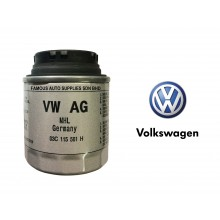 Volkswagen Golf Jetta Beetle Tiguan 1.4 TSI Oil Filter 03C 115 561 H