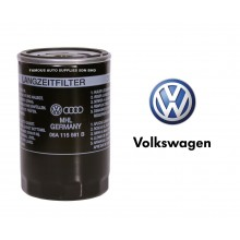 Genuine Oil Filter 06A 115 561 B Audi A4 A6 VW Golf Jetta Passat