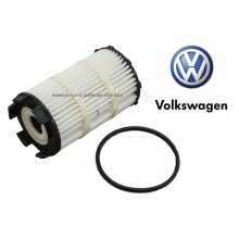 Genuine Oil Filter 079 198 405 E Audi S5 S6 S8 Q7 A6 A8 R8 4.2