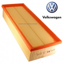 Genuine Air Filter VW Golf Jetta Passat Tiguan Audi A3 TT
