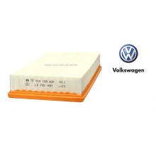 Genuine Air Filter Audi Q7 VW Touareg Porsche Cayenne (7L0129620A)