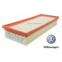 Genuine Air Filter Audi A4 B8 A5 Q5 Allroad (8R0133843K)
