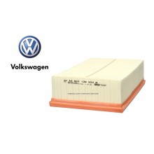 GENUINE AIR FILTER FOR VOLKSWAGEN AUDI (5Q0129620B)