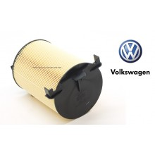 Genuine Air Filter VW Golf Jetta Passat Scirocco Touran Tiguan